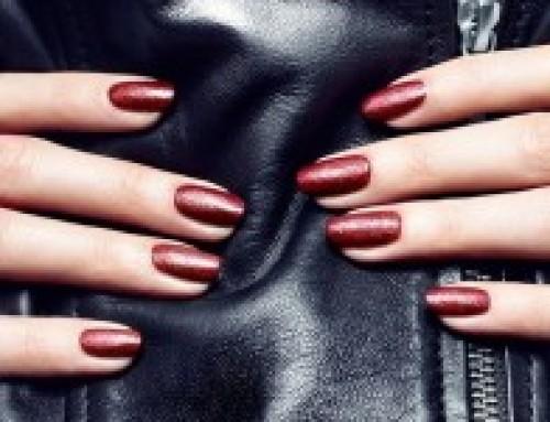 Bons hábitos para uma manicure perfeita