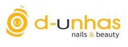 www.d-unhas.pt Logo